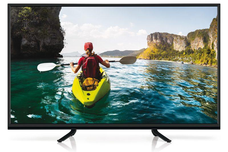 TV PALCO40 LED07