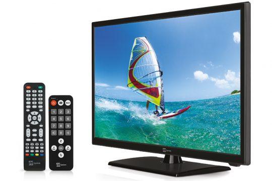 28000115 PALCO22LED07E DVB-T2 DVB-S2 HEVC