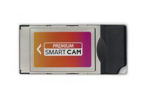 Mediaset Premium CAM WiFi