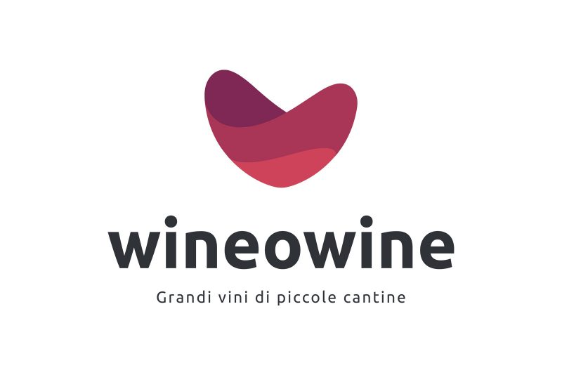 wineowine.com