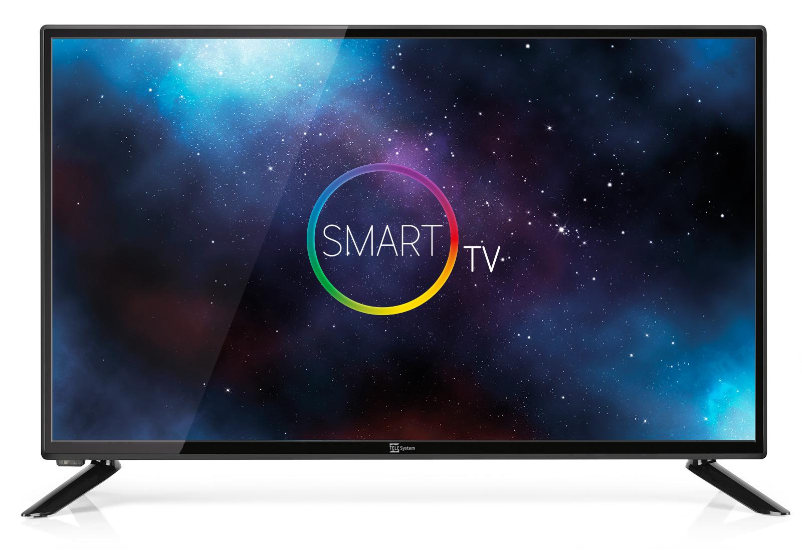 TV SMART 28 LS08