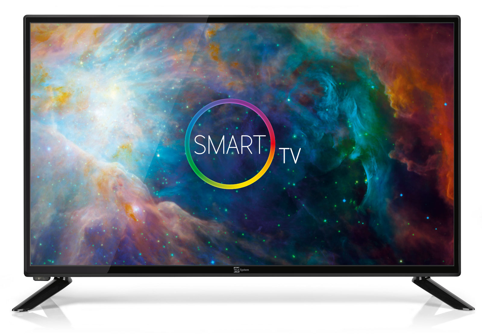SMART TV 28 pollici LS09