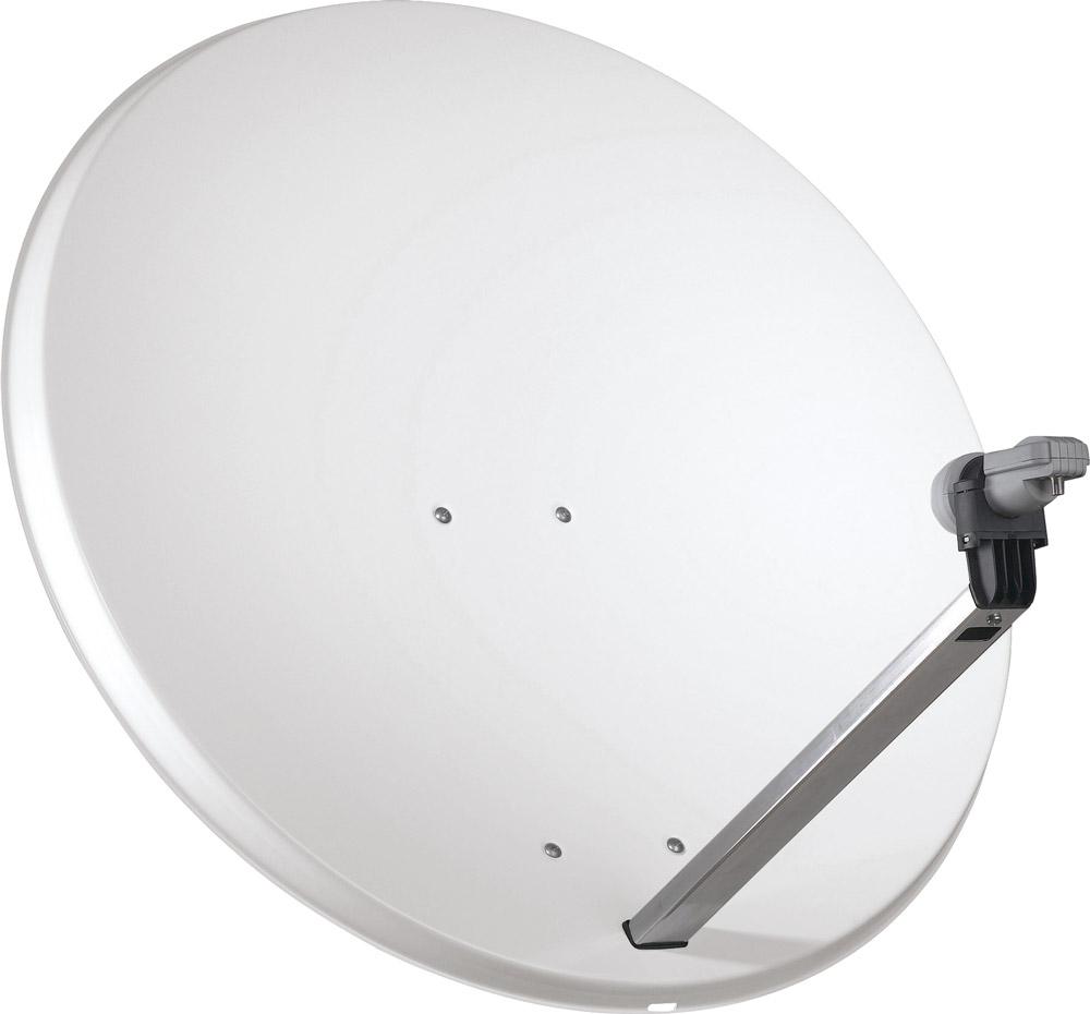 Antenna parabolica PF85