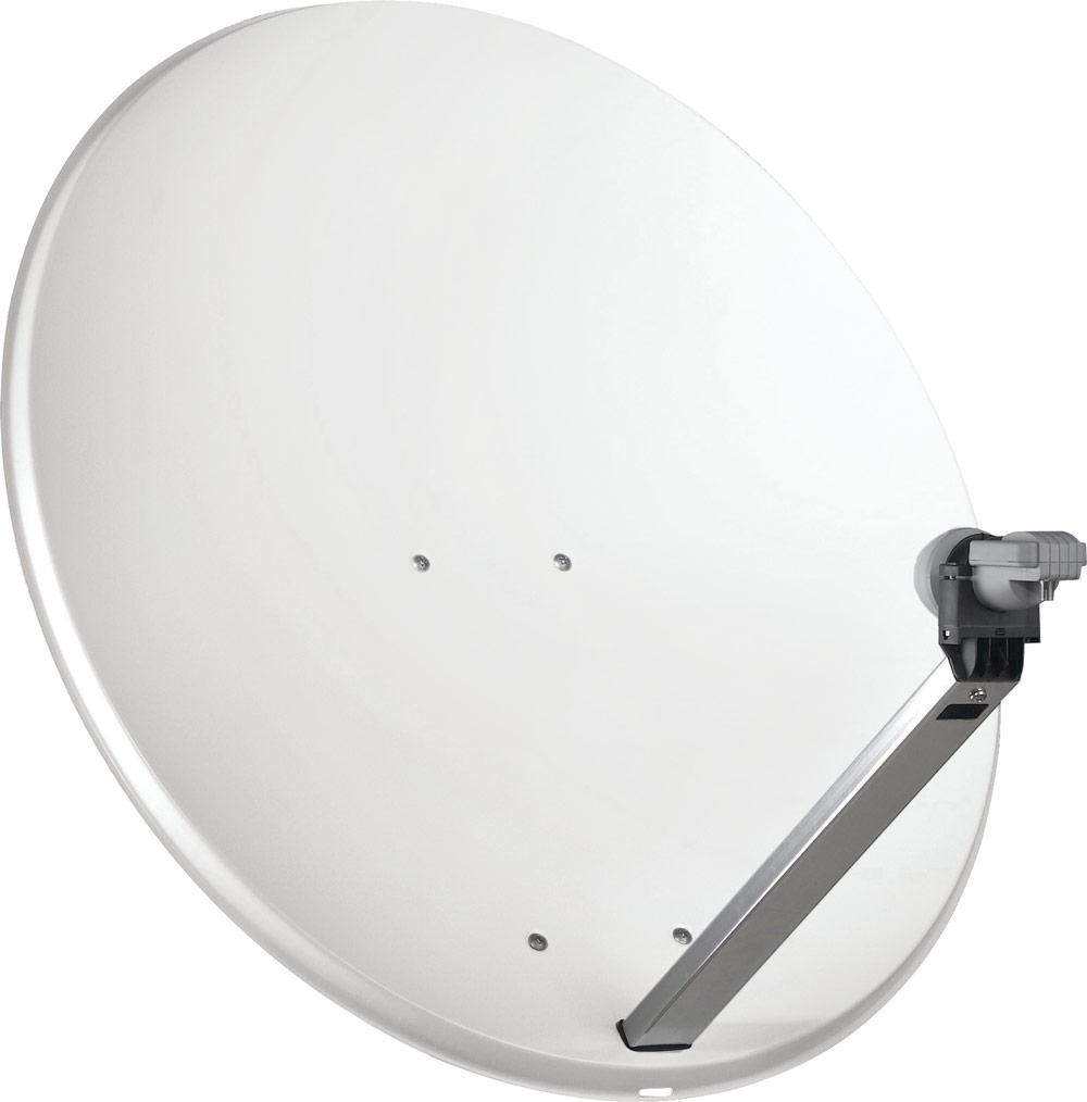 Parabola PF60