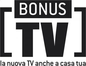 Bonus TV: la nuova TV anche a casa tua