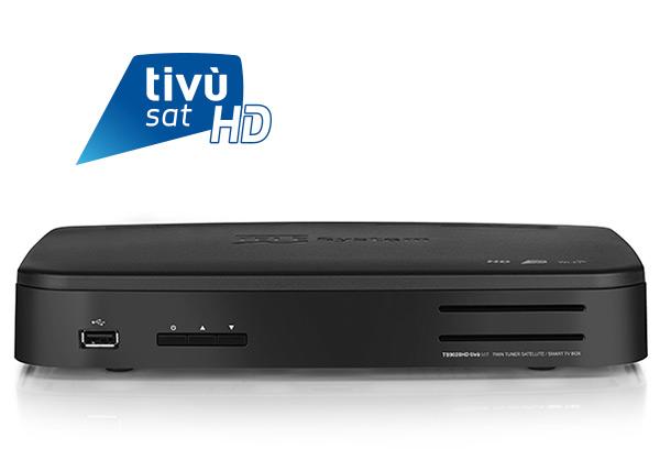 decoder HD tivùsat