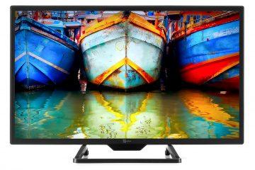 TV 19 pollici PALCO19 LED10