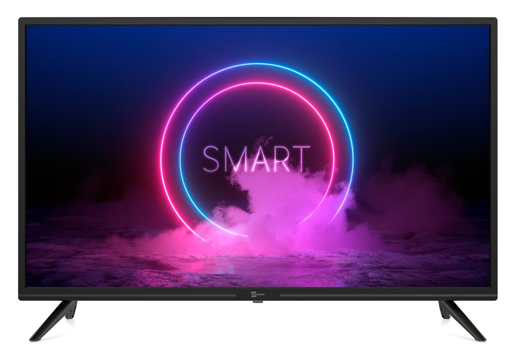 Smart TV TS32 SMX10