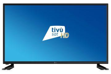 TV tivùsat