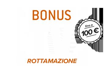 Bonus TV rottamazione