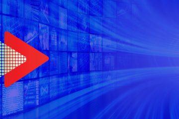 Nuova TV Digitale Terrestre