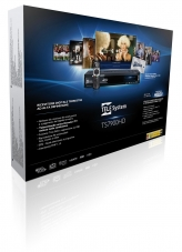 TS7900HD Net TV