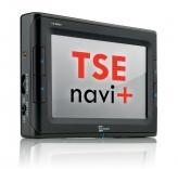 TSEnavi+ TS8800