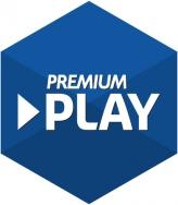Telesystem tsPLAY: il nuovo box multimediale IP, media player USB/DLNA