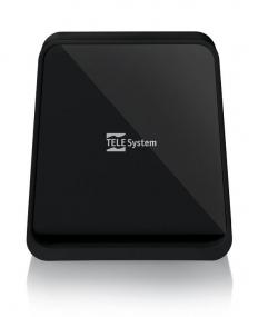 Adattatore Wireless (Wi-Fi) Ethernet: Willy 0.1
