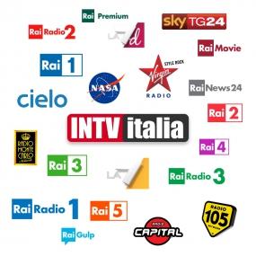 INTV Italia