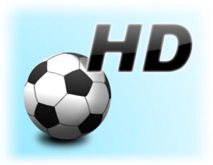 Mondiali di Calcio HD