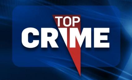 Top Crime Mediaset
