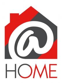 @HOME: dispositivi di connessione