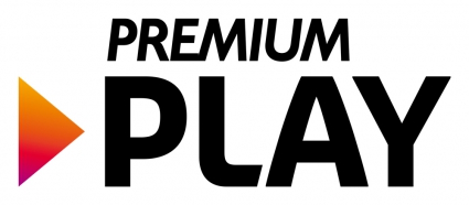 Premium Play logo