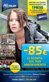 -85euro: promozione Mediaset Premium 2013