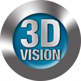 3D Mediaset