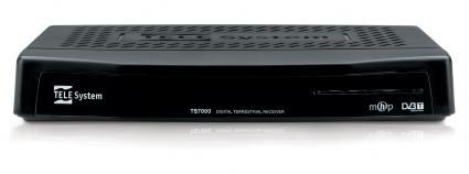 TS7000