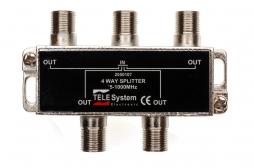 Splitter 2050103