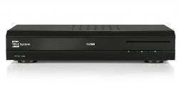 Decoder digitali terrestri DVB-T2