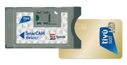 CAM: moduli di accesso condizionato