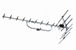 Antena 2150104