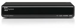 Videoregistratore DTT, TS6513HD