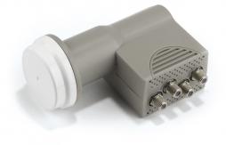 LNB TS400F