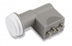 LNB TS410F