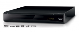 TS5104 DVD player
