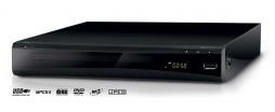 TS5104 DVD player