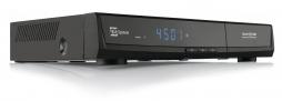 DVB-S DVB-S2 TS4501CI+HD