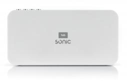 Speaker Bluetooth SONIC