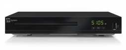 DVD Player TS5105