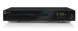 DVD Player TS5105