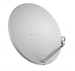 Satellite antenna PF80 DC