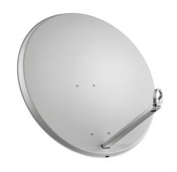Satellite antenna PF85 DC