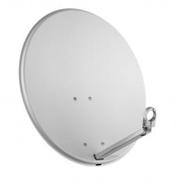 Satellite dish PE/PF60 DC