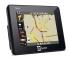 """NAVEGADOR GPS 3,5"""""""