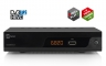 Twin Digital Terrestrial Tuner H.265 – Video recorder and Media player
