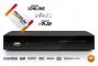 TS8000/TS8001 T2 HEVC: i nuovi Smart Box digitali terrestri