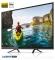 Aggiorna i tuoi TV DVB-T2/DVB-S2 Palco LED07