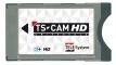 TS-CAM HD (modulo CAM per Mediaset Premium HD)