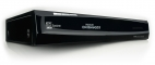 Decoder TELE System TS7500 Mediaset Premium On Demand HD