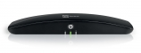 Turn iPhone and iPad, PC,  tablet and smartphone Android into a PVR TV